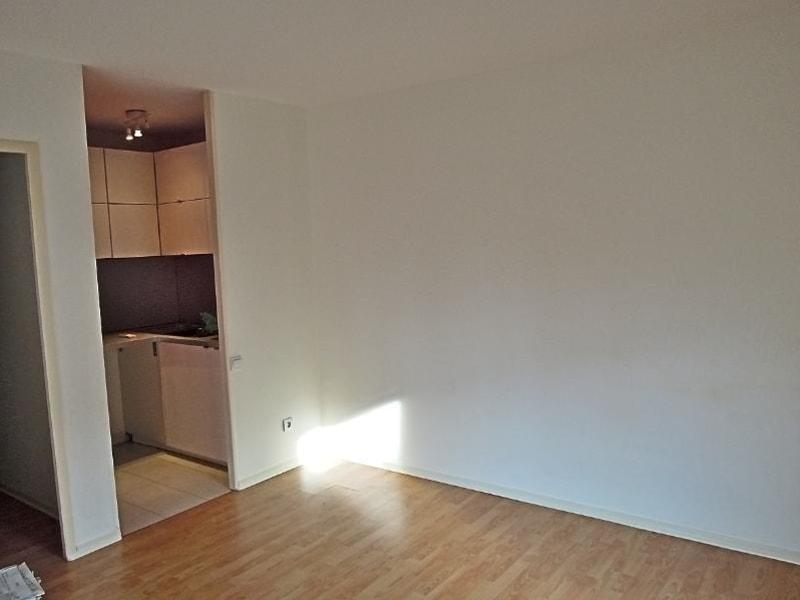 Location appartement Toulouse 550€ CC - Photo 5