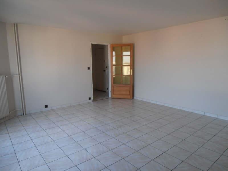 Nanterre - 2 pièce(s) - 59.4 m2
