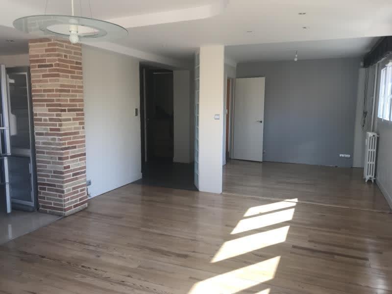 Location appartement Toulouse 1009€ CC - Photo 4