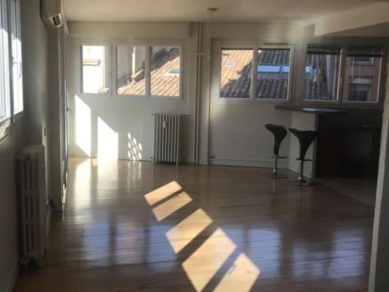 Location appartement Toulouse 1009€ CC - Photo 5