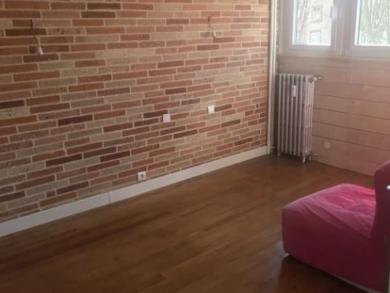 Location appartement Toulouse 1009€ CC - Photo 8