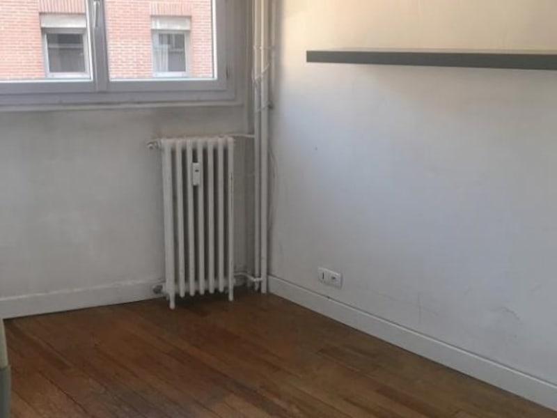 Location appartement Toulouse 1009€ CC - Photo 9