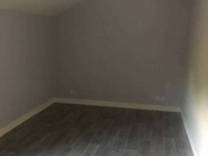 Location appartement Poitiers 640€ CC - Photo 3