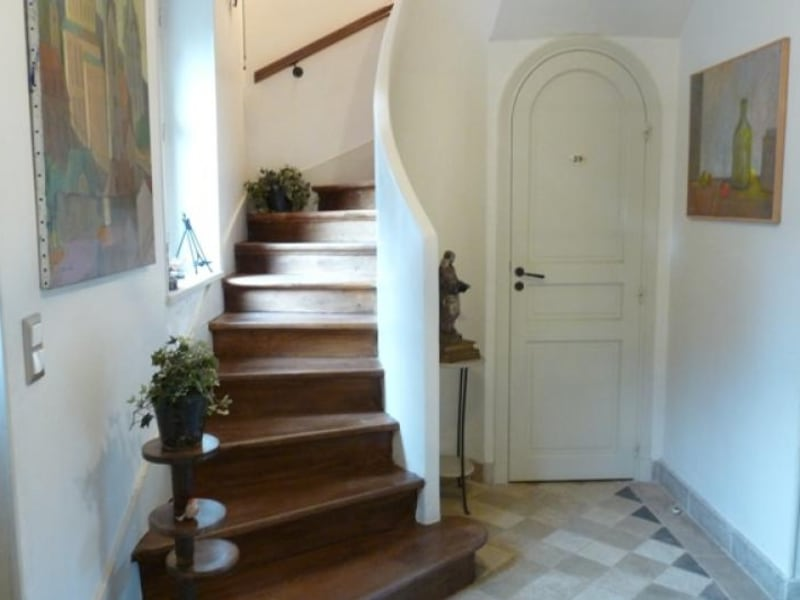 Sale house / villa Villennes sur seine 1290000€ - Picture 3