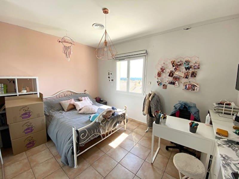 Sale house / villa Thezan les beziers 327000€ - Picture 9