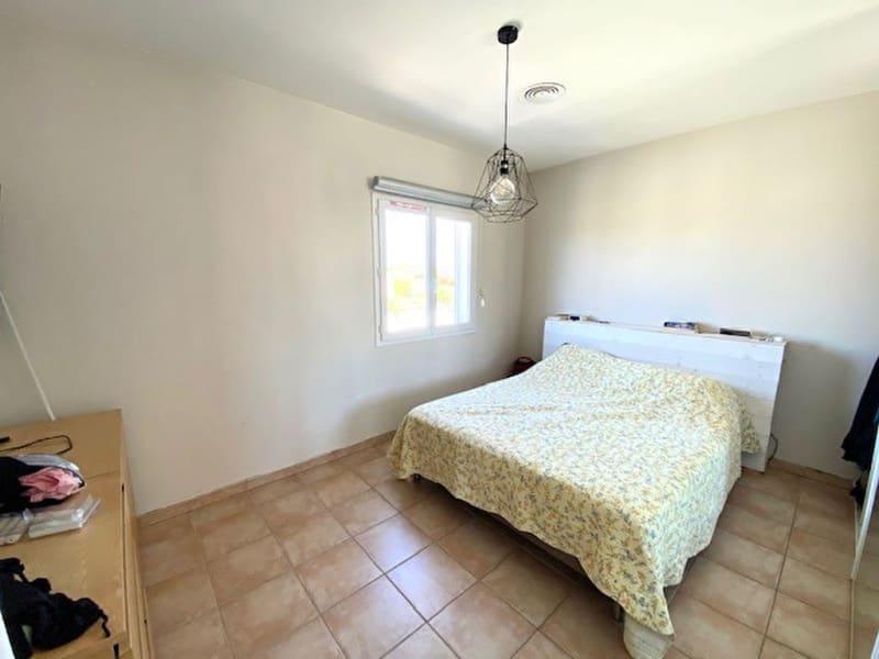 Sale house / villa Thezan les beziers 327000€ - Picture 10
