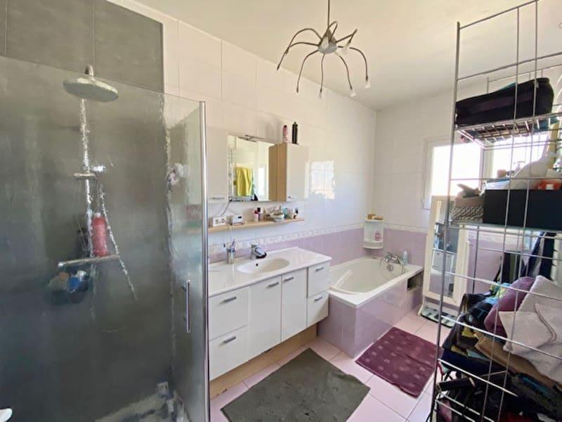 Sale house / villa Thezan les beziers 327000€ - Picture 12