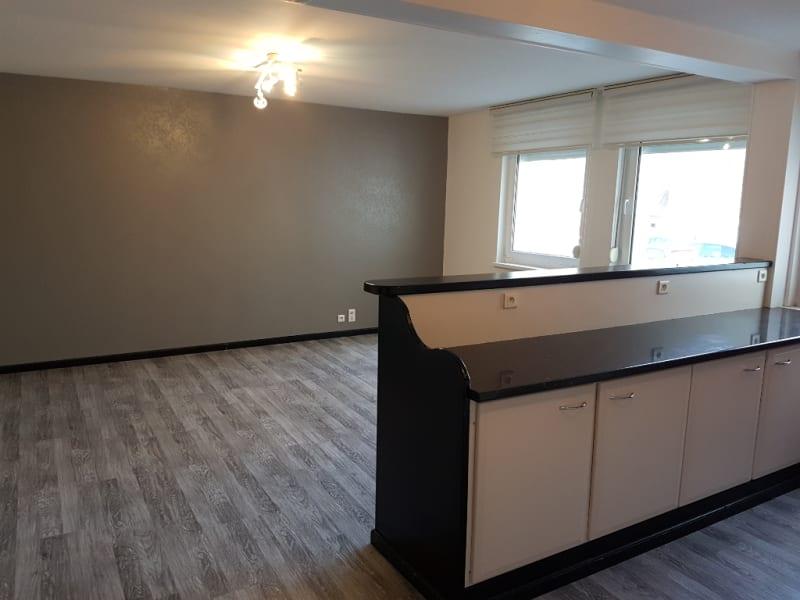 Sale apartment Saulcy sur meurthe 76300€ - Picture 3