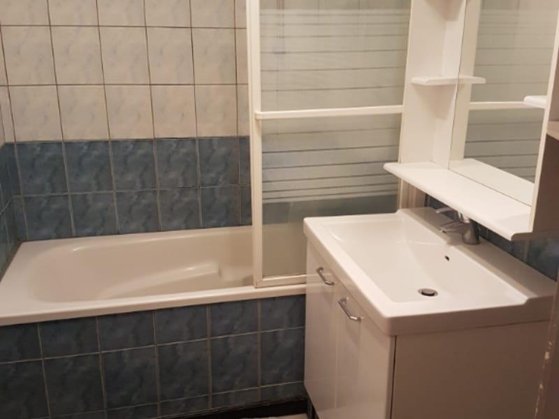 Sale apartment Saulcy sur meurthe 76300€ - Picture 5