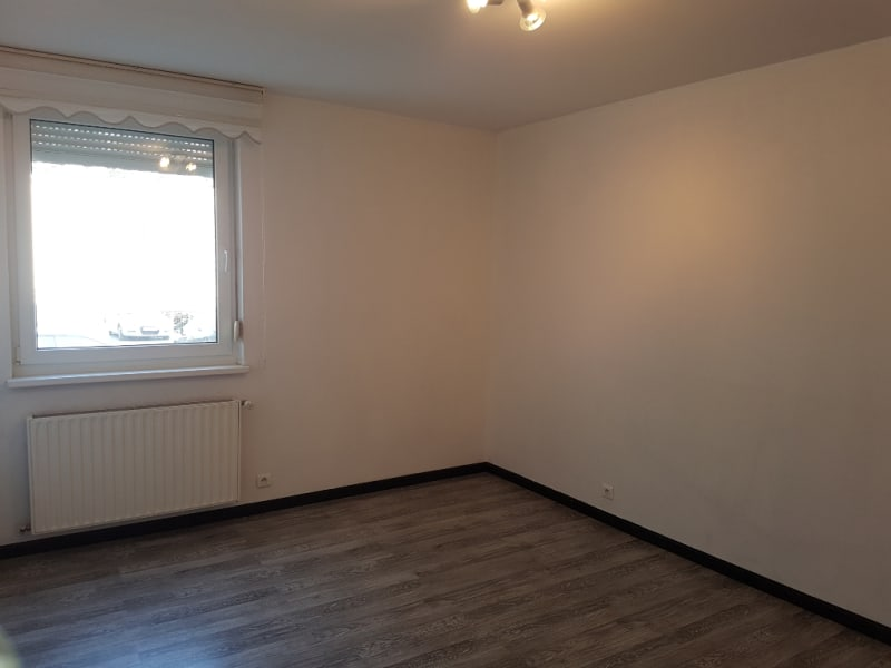 Sale apartment Saulcy sur meurthe 76300€ - Picture 6