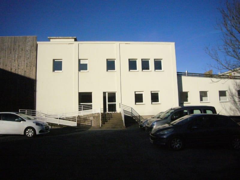 Sale apartment Saulcy sur meurthe 76300€ - Picture 8