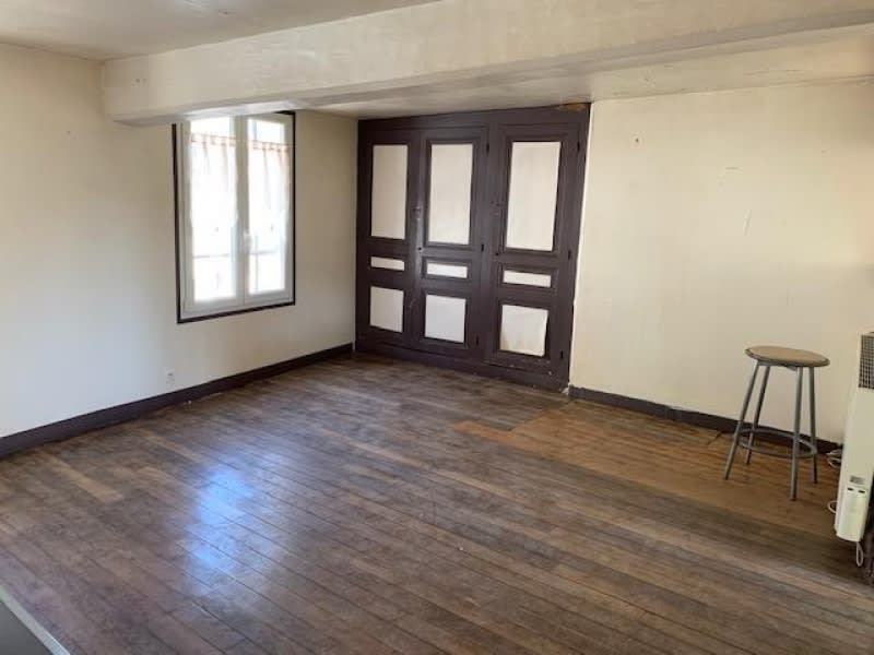 Vente appartement La ferte sous jouarre 80000€ - Photo 2