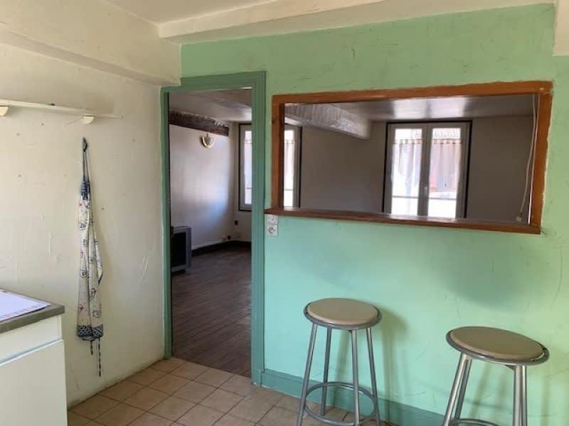 Sale apartment La ferte sous jouarre 80000€ - Picture 3