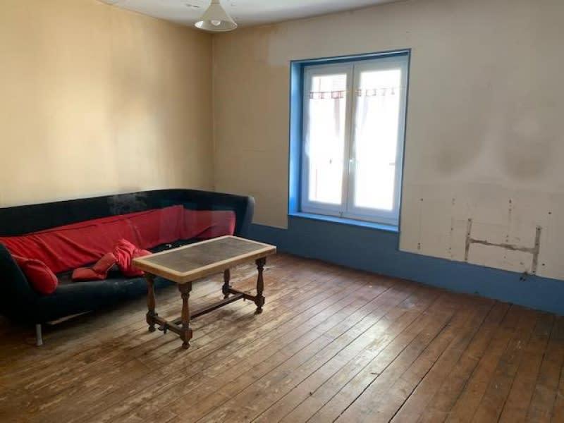 Vente appartement La ferte sous jouarre 80000€ - Photo 4