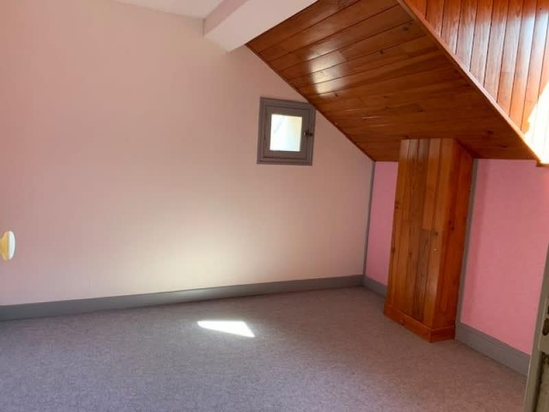 Sale apartment La ferte sous jouarre 80000€ - Picture 6