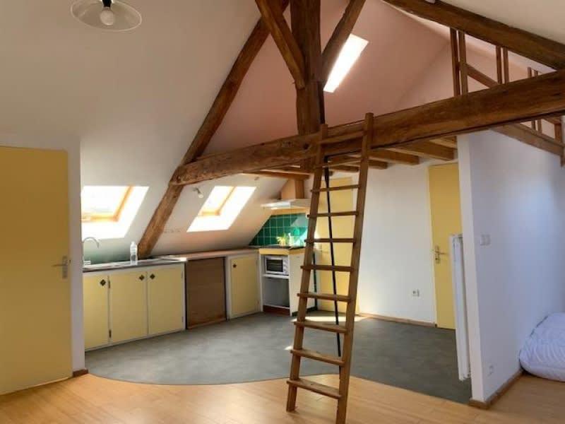 Sale apartment La ferte sous jouarre 95000€ - Picture 4