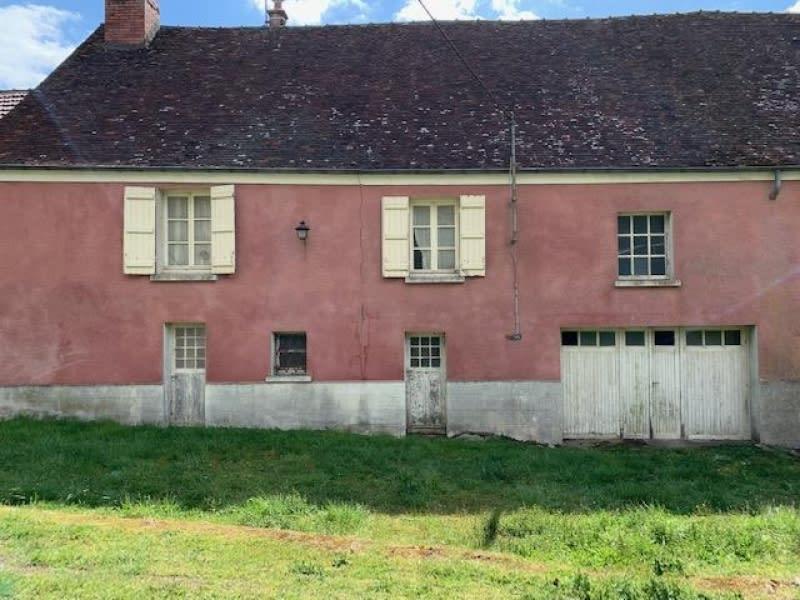 La Ferte Sous Jouarre - 4 pièce(s) - 107 m2
