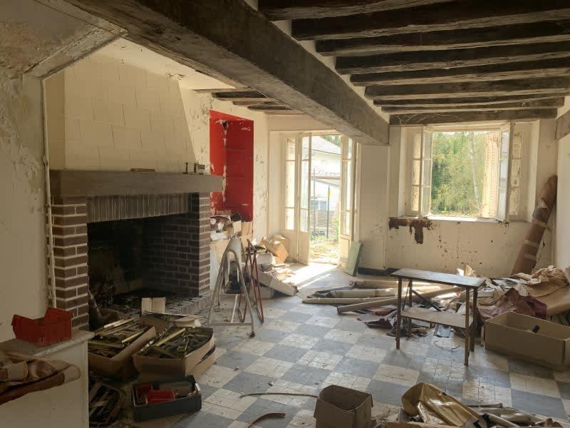 Sale house / villa La ferte sous jouarre 128000€ - Picture 2
