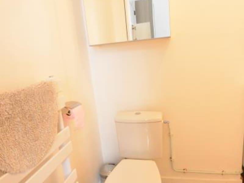 Rental apartment Bordeaux 460€ CC - Picture 5