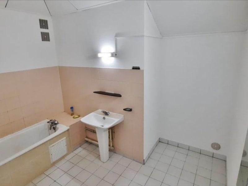 Rental apartment St gilles les bains 758€ CC - Picture 7