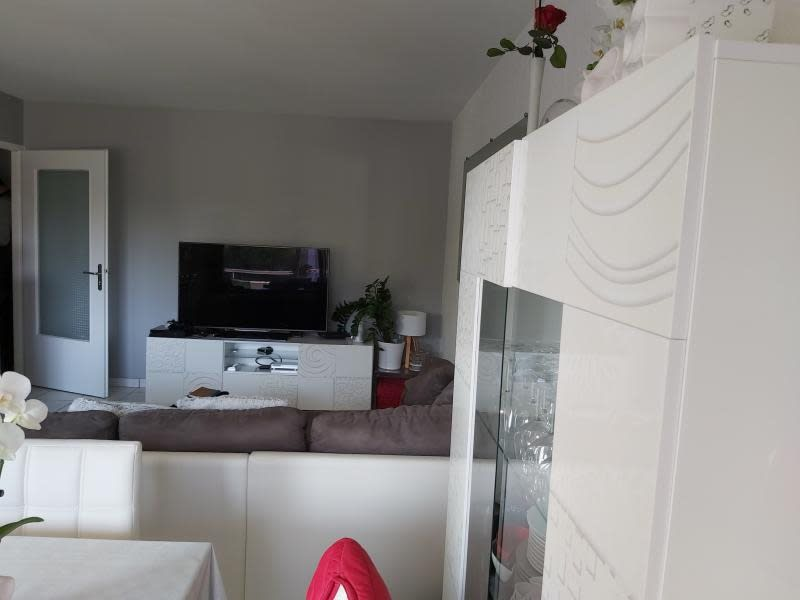 Sale apartment Challes les eaux 243500€ - Picture 7