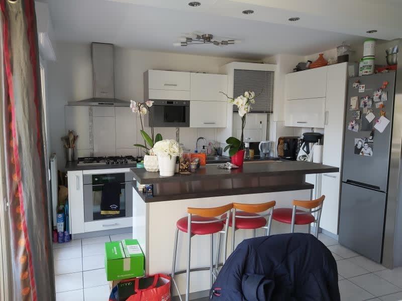 Sale apartment Challes les eaux 243500€ - Picture 8