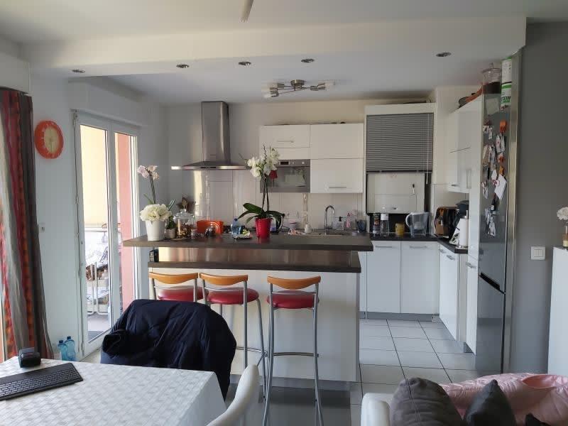 Sale apartment Challes les eaux 243500€ - Picture 9