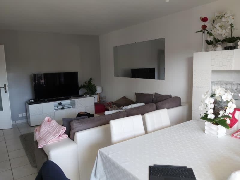Sale apartment Challes les eaux 243500€ - Picture 10
