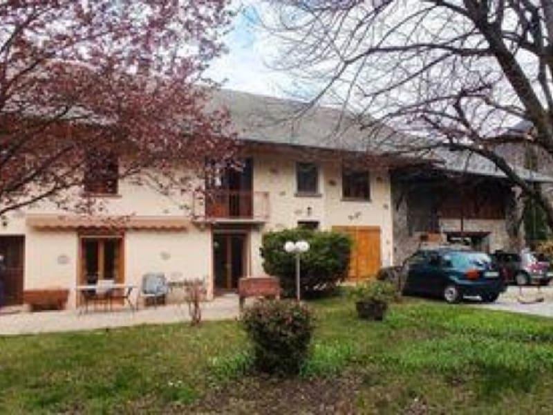 Vente maison / villa St jean de maurienne 320000€ - Photo 1