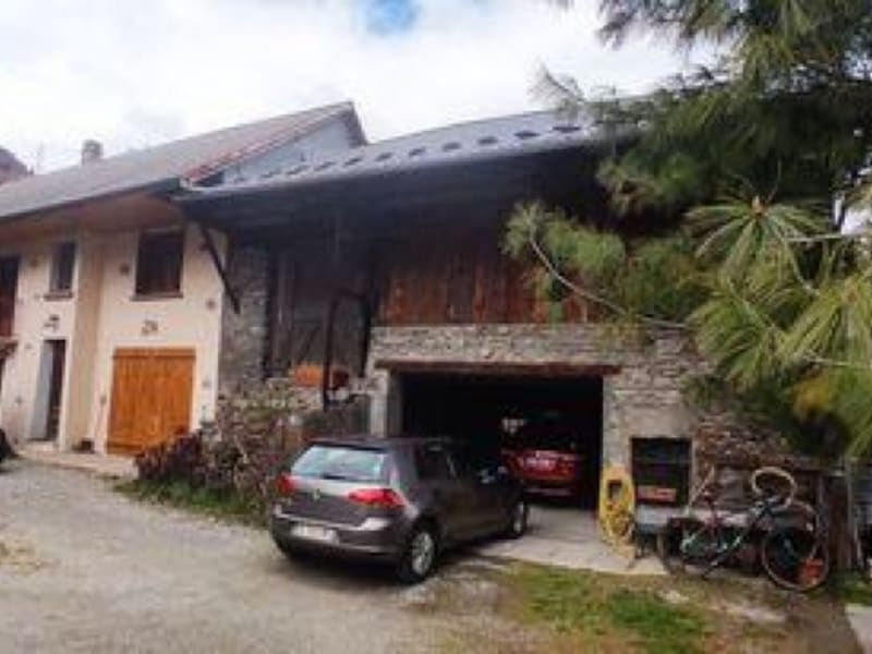 Vente maison / villa St jean de maurienne 320000€ - Photo 2