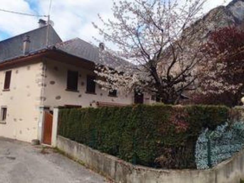 Vente maison / villa St jean de maurienne 320000€ - Photo 3