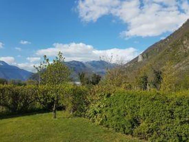 Vente maison / villa St jean de maurienne 320000€ - Photo 4