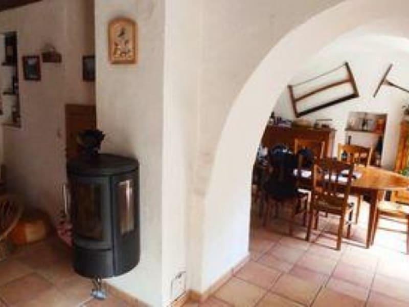 Vente maison / villa St jean de maurienne 320000€ - Photo 5
