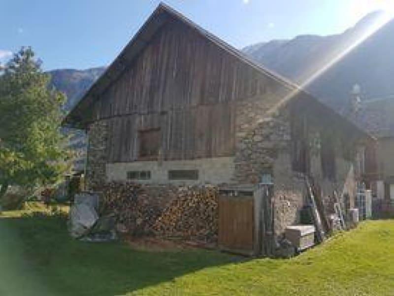 Vente maison / villa St jean de maurienne 320000€ - Photo 7