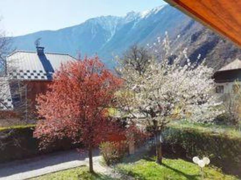 Vente maison / villa St jean de maurienne 320000€ - Photo 8