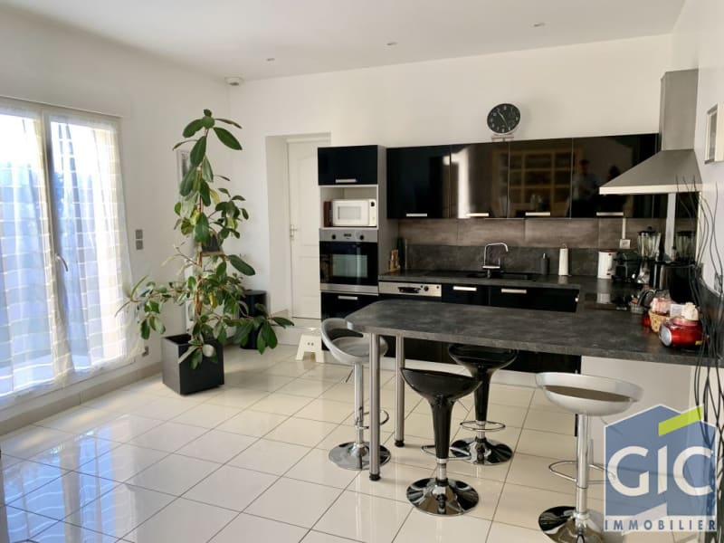 Sale house / villa Maltot 348000€ - Picture 2