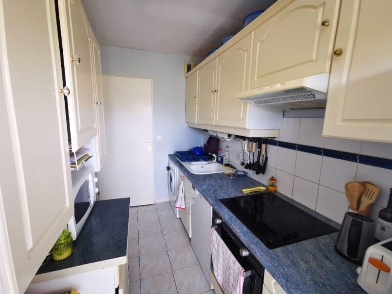 Sale apartment Jouy le moutier 219900€ - Picture 6