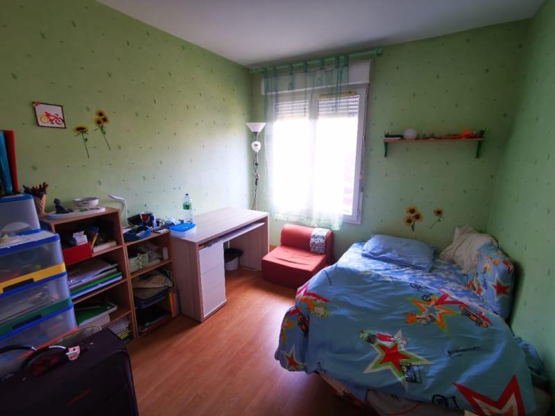 Sale apartment Jouy le moutier 219900€ - Picture 8