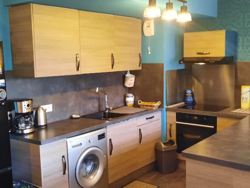Sale apartment Pontoise 289000€ - Picture 3