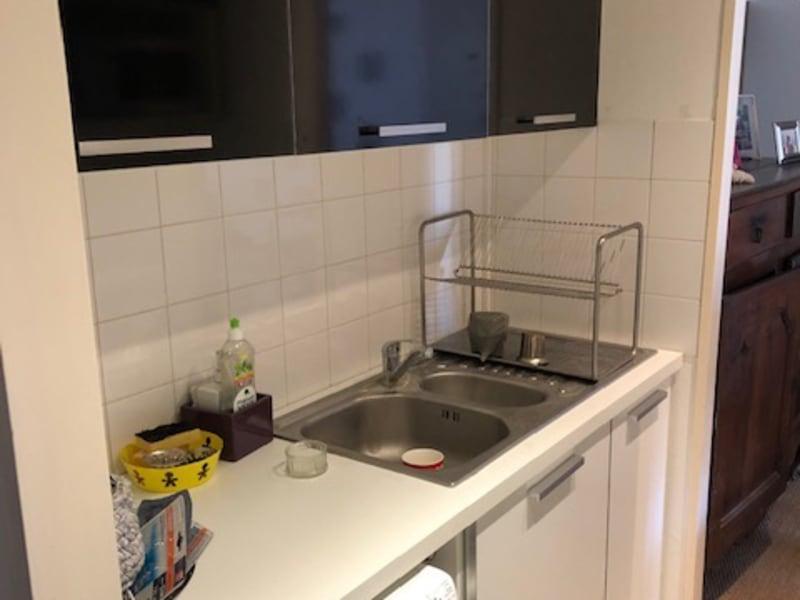 Vendita appartamento Bordeaux 309000€ - Fotografia 4