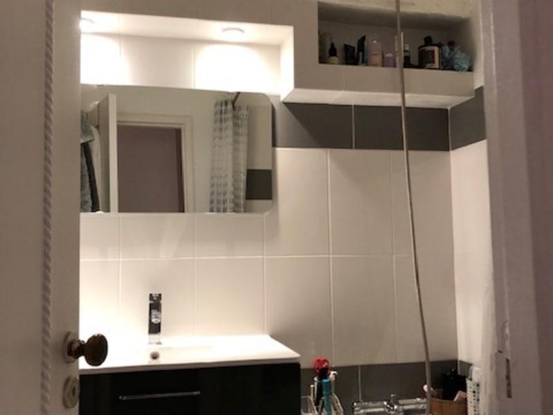 Vendita appartamento Bordeaux 309000€ - Fotografia 6