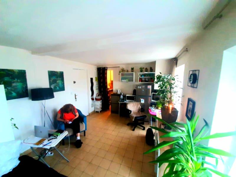 Verkauf wohnung Argenteuil 99000€ - Fotografie 2