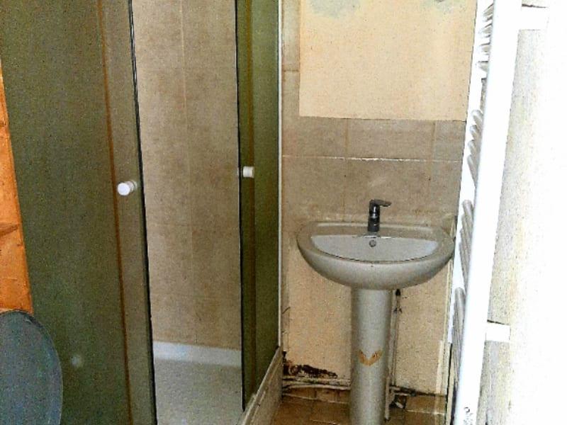 Sale apartment Argenteuil 130000€ - Picture 4
