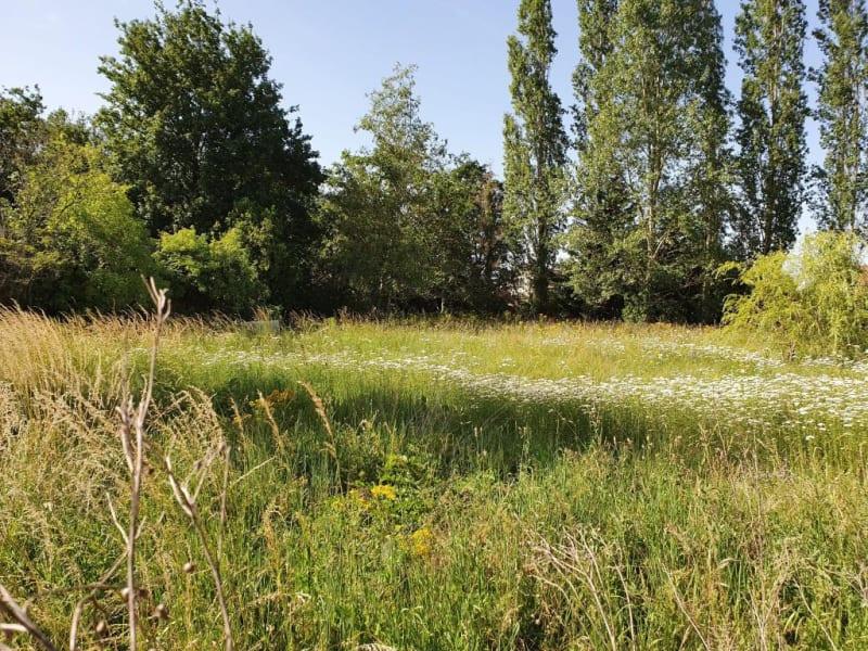 Vente terrain Brannay 35000€ - Photo 2