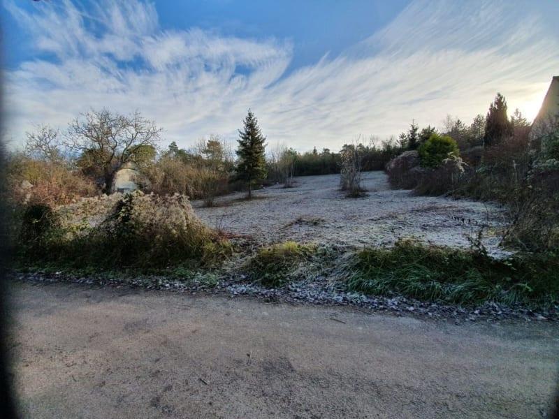 Vente terrain Pont sur yonne 36000€ - Photo 4