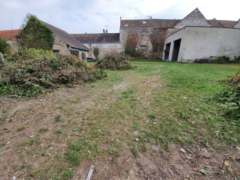 Vente terrain Pont sur yonne 115 000€ - Photo 5