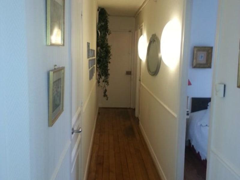 Rental apartment Le raincy 1420€ CC - Picture 6