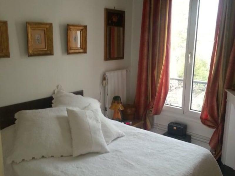 Rental apartment Le raincy 1420€ CC - Picture 7