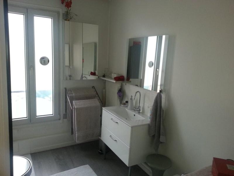 Rental apartment Le raincy 1420€ CC - Picture 8