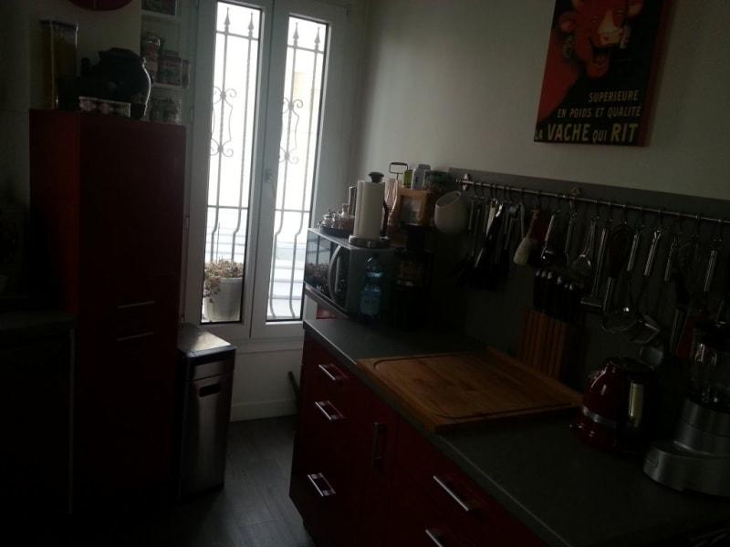 Rental apartment Le raincy 1420€ CC - Picture 10